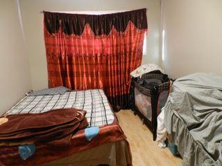Photo 18: 196 MILLBOURNE Road E in Edmonton: Zone 29 House Half Duplex for sale : MLS®# E4246169