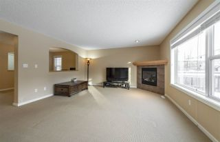 Photo 11: 1315 MALONE Place in Edmonton: Zone 14 House for sale : MLS®# E4228514