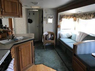 Photo 6: 51 2540 TWP 353: Rural Red Deer County Land for sale : MLS®# C4302306