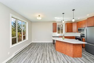 Photo 11: 2335 CHURCH Rd in : Sk Broomhill House for sale (Sooke)  : MLS®# 850200