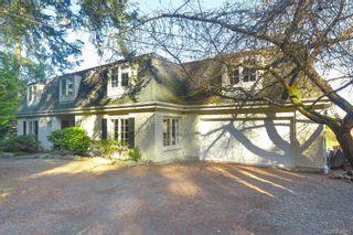 Photo 1: 4623 Cordova Bay Rd in Saanich: SE Cordova Bay House for sale (Saanich East)  : MLS®# 838963