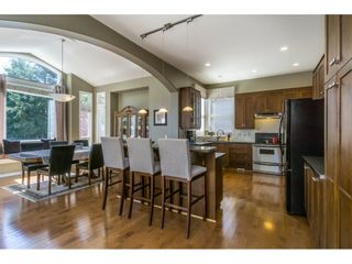 """Photo 7: 14592 58TH Avenue in Surrey: Sullivan Station House for sale in """"Panorama"""" : MLS®# R2101138"""