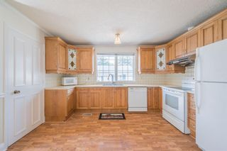 Photo 16: 12023 Candiac Road SW in Calgary: Canyon Meadows Detached for sale : MLS®# A1128675