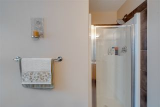 Photo 23: 2628 TAYLOR Green in Edmonton: Zone 14 House for sale : MLS®# E4226428