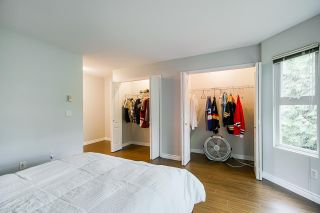"""Photo 19: 23 10340 156 Street in Surrey: Guildford Townhouse for sale in """"Kingsbrook"""" (North Surrey)  : MLS®# R2579994"""
