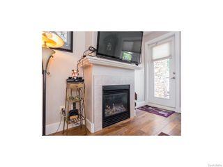 Photo 9: 100 1010 Ruth Street East in Saskatoon: Adelaide/Churchill Residential for sale : MLS®# SK613673
