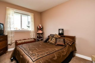 Photo 28: 914 Cordero Cres in : CR Willow Point House for sale (Campbell River)  : MLS®# 867439