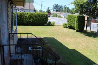 Photo 15: 2 6089 Truesdale Rd in : Du West Duncan Row/Townhouse for sale (Duncan)  : MLS®# 880164