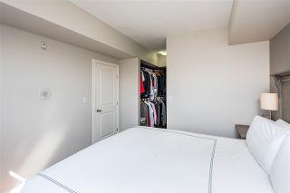Photo 23: 1005 9819 104 Street in Edmonton: Zone 12 Condo for sale : MLS®# E4240390