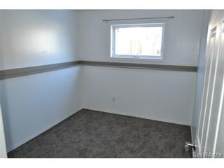 Photo 12: 104A 104B 109th Street in Saskatoon: Sutherland Duplex for sale (Saskatoon Area 01)  : MLS®# 531959