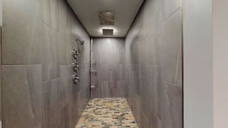 Photo 37: 13552 25 Street in Edmonton: Zone 35 House for sale : MLS®# E4266497