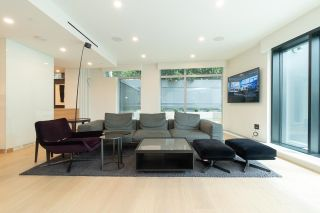 Photo 36: 1402 889 PACIFIC Street in Vancouver: Downtown VW Condo for sale (Vancouver West)  : MLS®# R2614566