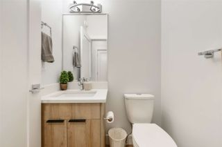 Photo 4: 22222 99A Avenue in Edmonton: Zone 58 House for sale : MLS®# E4240080