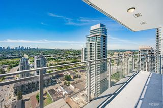 Photo 16: 2509 4485 SKYLINE Drive in Burnaby: Brentwood Park Condo for sale (Burnaby North)  : MLS®# R2602221