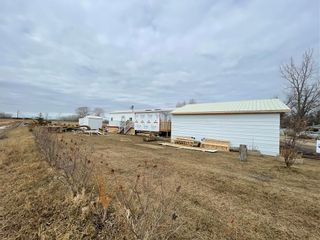 Photo 23: 10 10A Kenbro Park in Beausejour: St Ouen Residential for sale (R03)  : MLS®# 202102553