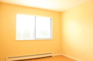 """Photo 16: 115 33490 COTTAGE Lane in Abbotsford: Central Abbotsford Condo for sale in """"Cottage Lane"""" : MLS®# R2577071"""