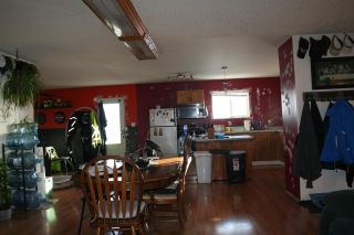 Photo 9: 59429 RR 163: Rural Smoky Lake County House for sale : MLS®# E4226445