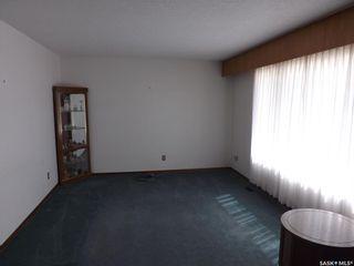 Photo 6: 501 George Street in Estevan: Scotsburn Residential for sale : MLS®# SK841853