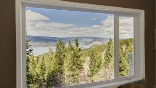 Photo 7: 245 Howards Road in Vernon: Commonage House for sale (North Okanagan)  : MLS®# 10131921