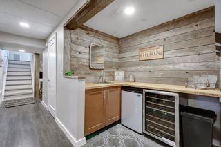 Photo 27: 27 BRAMPTON Crescent SW in Calgary: Braeside Detached for sale : MLS®# C4269646