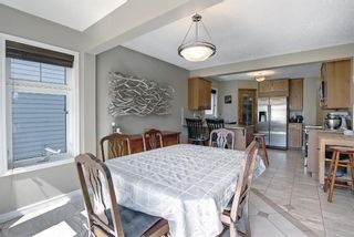 Photo 13: 690 Coventry Drive NE in Calgary: Coventry Hills Detached for sale : MLS®# A1144228