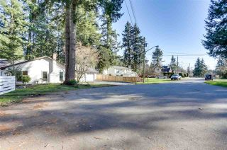 Photo 5: 3650 203A Street in Langley: Brookswood Langley House for sale : MLS®# R2542609