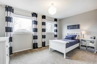 Photo 21: 3077 Swansea Drive in Oakville: Bronte West House (2-Storey) for lease : MLS®# W5281335
