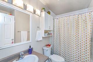 Photo 12: 209 991 Cloverdale Ave in : SE Quadra Condo for sale (Saanich East)  : MLS®# 862557