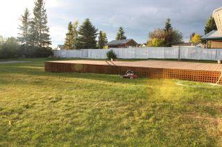 Photo 27: 15 RALSTON Drive in Mackenzie: Mackenzie -Town House for sale (Mackenzie (Zone 69))  : MLS®# R2616845