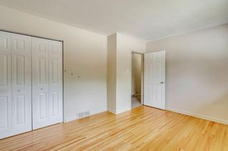 Photo 11: 4719 15 Street SW in Calgary: Altadore Detached for sale : MLS®# A1026652