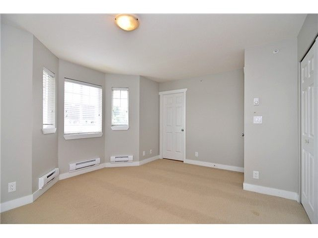 Photo 11: Photos: # 404 4025 NORFOLK ST in Burnaby: Central BN Condo for sale (Burnaby North)