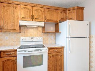 Photo 10: 3240 56 Street NE in Calgary: Pineridge Detached for sale : MLS®# C4256350