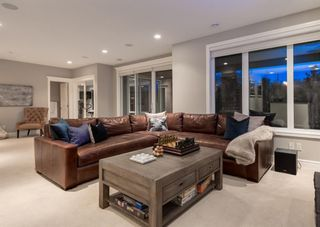 Photo 38: 23 VALLEY POINTE View NW in Calgary: Valley Ridge Detached for sale : MLS®# A1110803