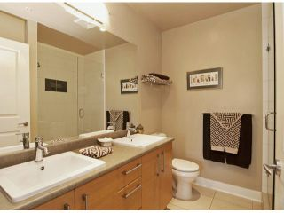 Photo 16: # 304 188 W 29TH ST in North Vancouver: Upper Lonsdale Condo for sale : MLS®# V1043206