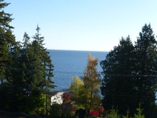 Photo 4: LOT B BARNACLE Place in Sechelt: Sechelt District Land for sale (Sunshine Coast)  : MLS®# R2515549