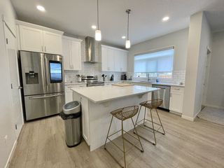 Photo 10: McConachie in Edmonton: House for rent