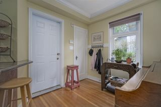 Photo 9: 427 KELLY Street in New Westminster: Sapperton House for sale : MLS®# R2458288