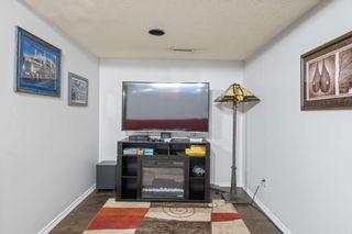 Photo 26: 13821 24 Street in Edmonton: Zone 35 Townhouse for sale : MLS®# E4261450