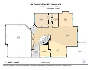 Photo 48: 124 Panatella Rise NW in Calgary: Panorama Hills Detached for sale : MLS®# A1137542