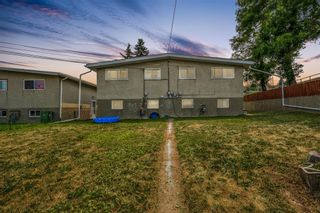 Photo 15: 500 and 502 34 Avenue NE in Calgary: Winston Heights/Mountview Duplex for sale : MLS®# A1135808