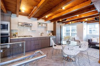 Photo 7: 1016 E 7TH Avenue in Vancouver: Mount Pleasant VE Townhouse for sale (Vancouver East)  : MLS®# R2602749