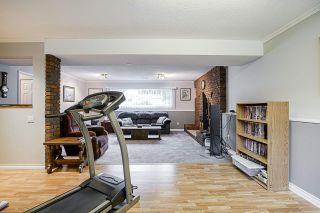 Photo 25: 11789 64B Avenue in Delta: Sunshine Hills Woods House for sale (N. Delta)  : MLS®# R2564042