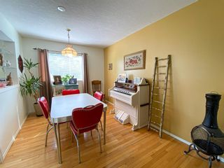 Photo 7: 4805 47 Street: Olds Detached for sale : MLS®# A1137172