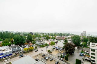 """Photo 27: 1405 612 FIFTH Avenue in New Westminster: Uptown NW Condo for sale in """"The Fifth Avenue"""" : MLS®# R2527729"""