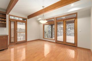 Photo 11: 1880 RIVERSIDE Drive in North Vancouver: Seymour NV House for sale : MLS®# R2221043
