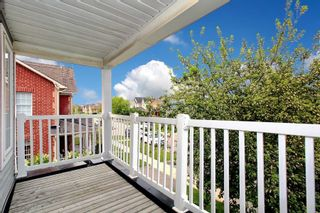 Photo 13:  in Whitby: Brooklin House (2-Storey) for sale : MLS®# E4475914