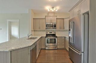 Photo 12: 412B 511 QUEEN Street: Spruce Grove Condo for sale : MLS®# E4255260