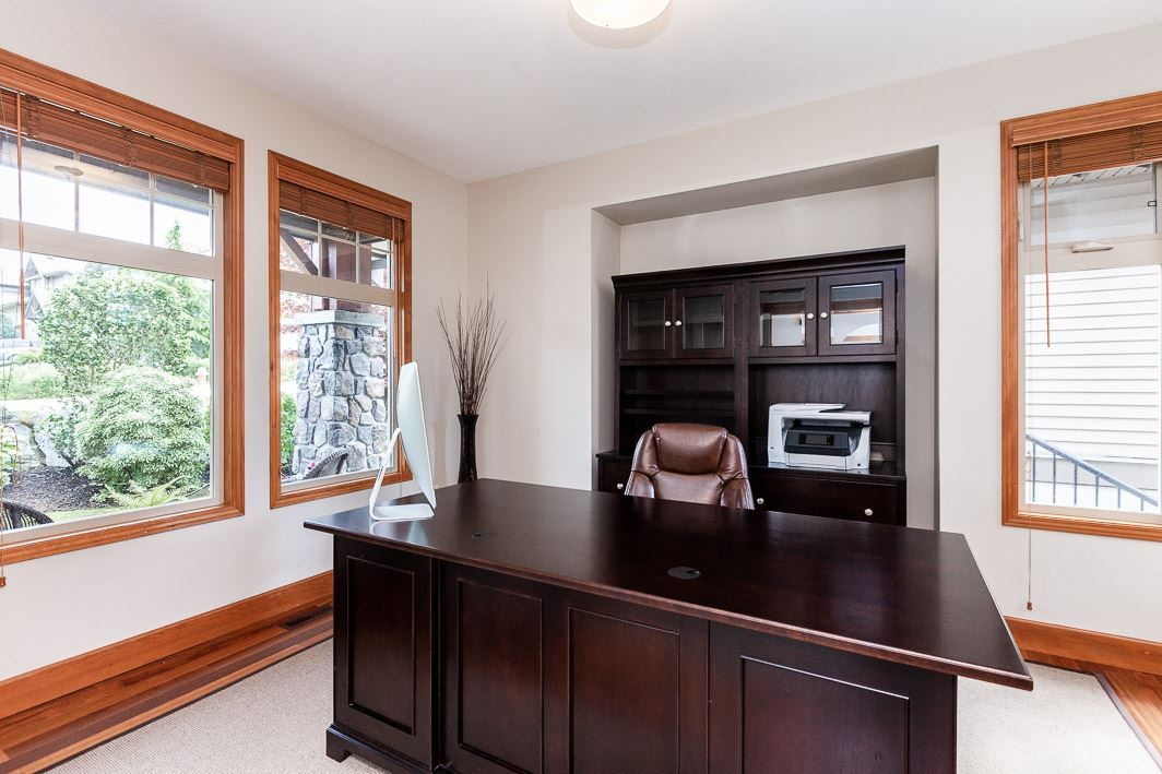 """Photo 4: Photos: 22976 136 Avenue in Maple Ridge: Silver Valley House for sale in """"SILVER RIDGE"""" : MLS®# R2467382"""