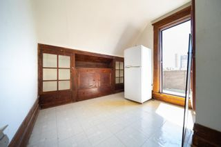 Photo 17: 654 E 7TH Avenue in Vancouver: Mount Pleasant VE House for sale (Vancouver East)  : MLS®# R2587929