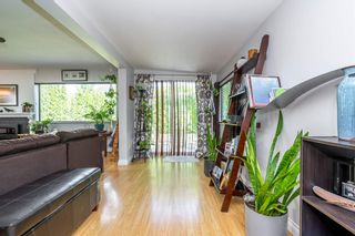 Photo 17: 6862 LOUGHEED Highway: Agassiz House for sale : MLS®# R2592411